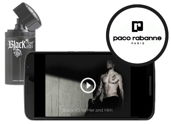 case-studies-MMS-key2cell-paco-rabanne