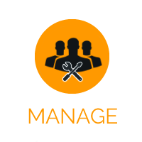 Manage MMS with the Key2Cell Online MMS Marketing Platform