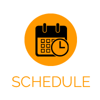 Schedule MMS with the Key2Cell Online MMS Marketing Platform